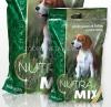картинка Nutra Mix Gold Small Breed Adult